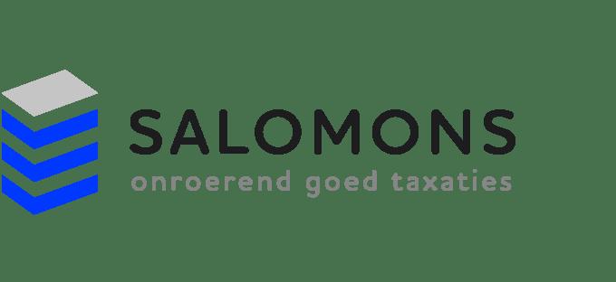 Salomons Onroerend Goed Taxaties