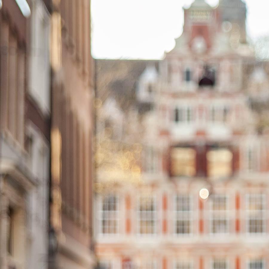 Salomons Onroerend Goed Taxaties - Woning taxaties Amsterdam, Amstelveen en omstreken
